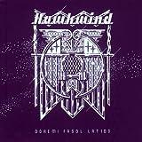 Doremi Fasol Latido by HAWKWIND (2001-11-06)