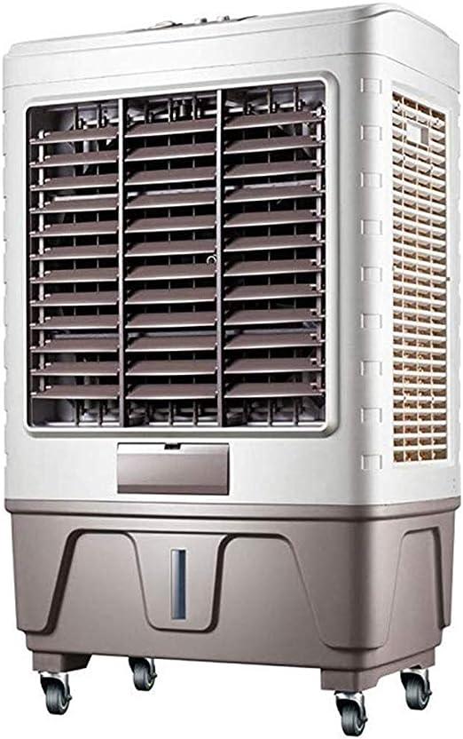 WTTL Air cooler Refrigerador De Aire 3 En 1, Aire Acondicionado ...