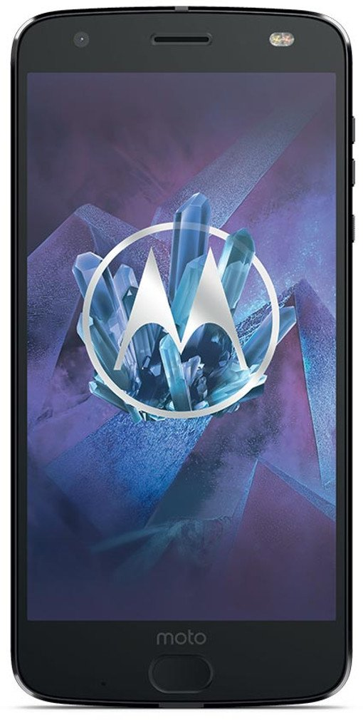 Motorola Moto Z2 amazon