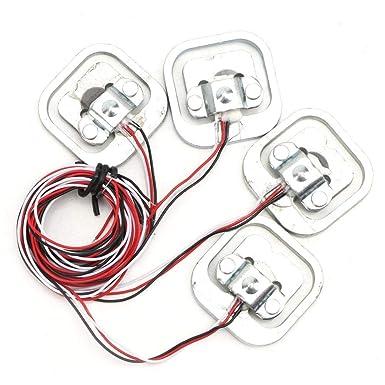H3ABT-10104-V6 JUMPER-H1506TR//A3049V//H1504TR 4 Pack of 100