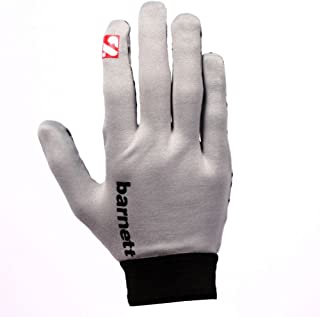 barnett FLGL-02 gants de football américain pour coureur