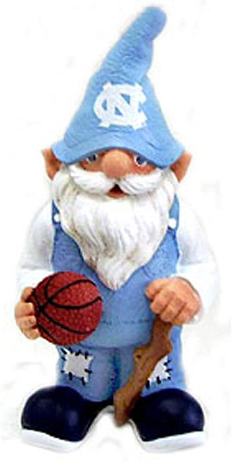 FOCO NCAA College Team Gnome ('08 Edition)