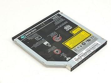 DVD-ROM GDR8083N TREIBER WINDOWS XP