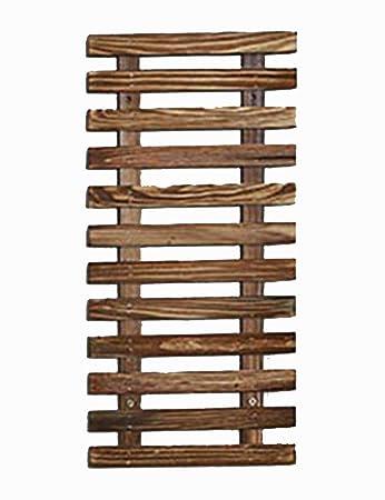 Regalaufhängung hwf blumenregal blumenständer blumen racks anti korrosion wohnzimmer