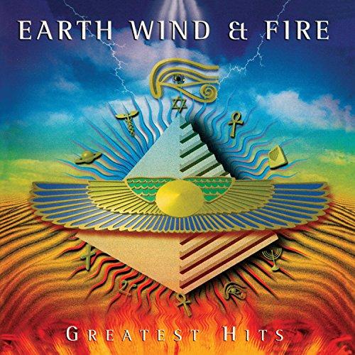 Earth, Wind & Fire - Pegasus 45 - Columbia - Label # 4-45953        ZSS 158877 - Zortam Music