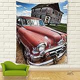 Vipsung House Decor Tapestry_V