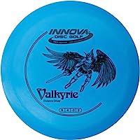 Innova DX Valkyrie Golf Disc (los Colores Pueden Variar)