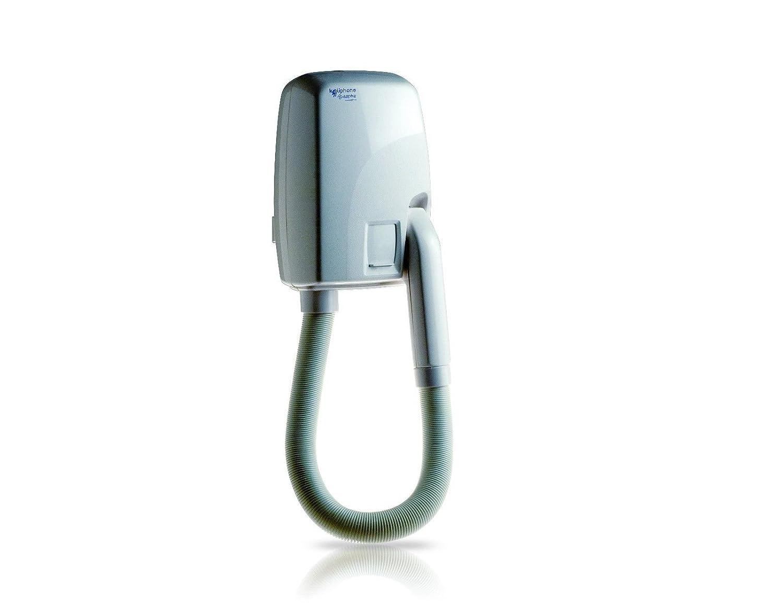 Ap9284 - aspira srl kaliphone 800w asciugacapelli elettrico