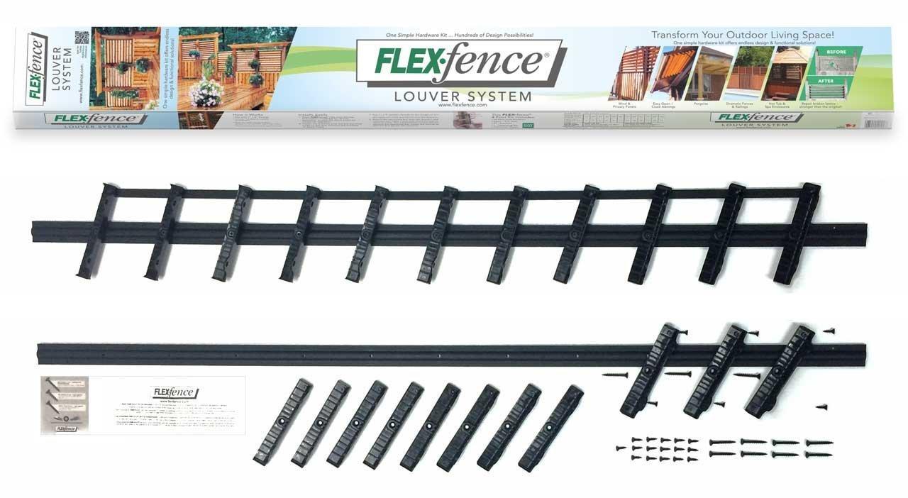 Flex-Fence - Versa Fence - Pack of 6