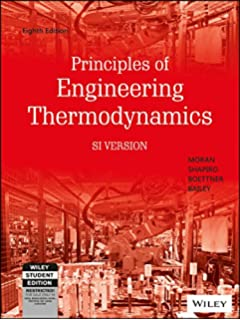 Buy principles of modern manufacturing 5ed si version wse book principles of engineering thermodynamics si version 8ed wse fandeluxe Choice Image