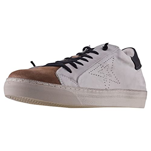 Mustang Sporty Casual Lace-up Hombres Zapatillas: Amazon.es: Zapatos y complementos