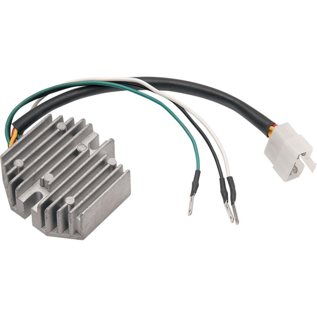 ... Honda Element ke Light Bulb on honda element knock sensor, honda element  tail light bulb Tips: Trailer Wiring Harness ...