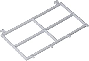 Fisher/Paykel 526345 Trap Door Drain Filter Access