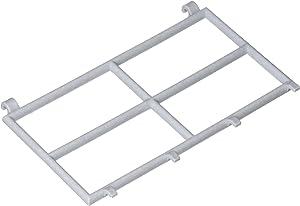 Fisher/Paykel 526345 Trap Door Drain Filter Access