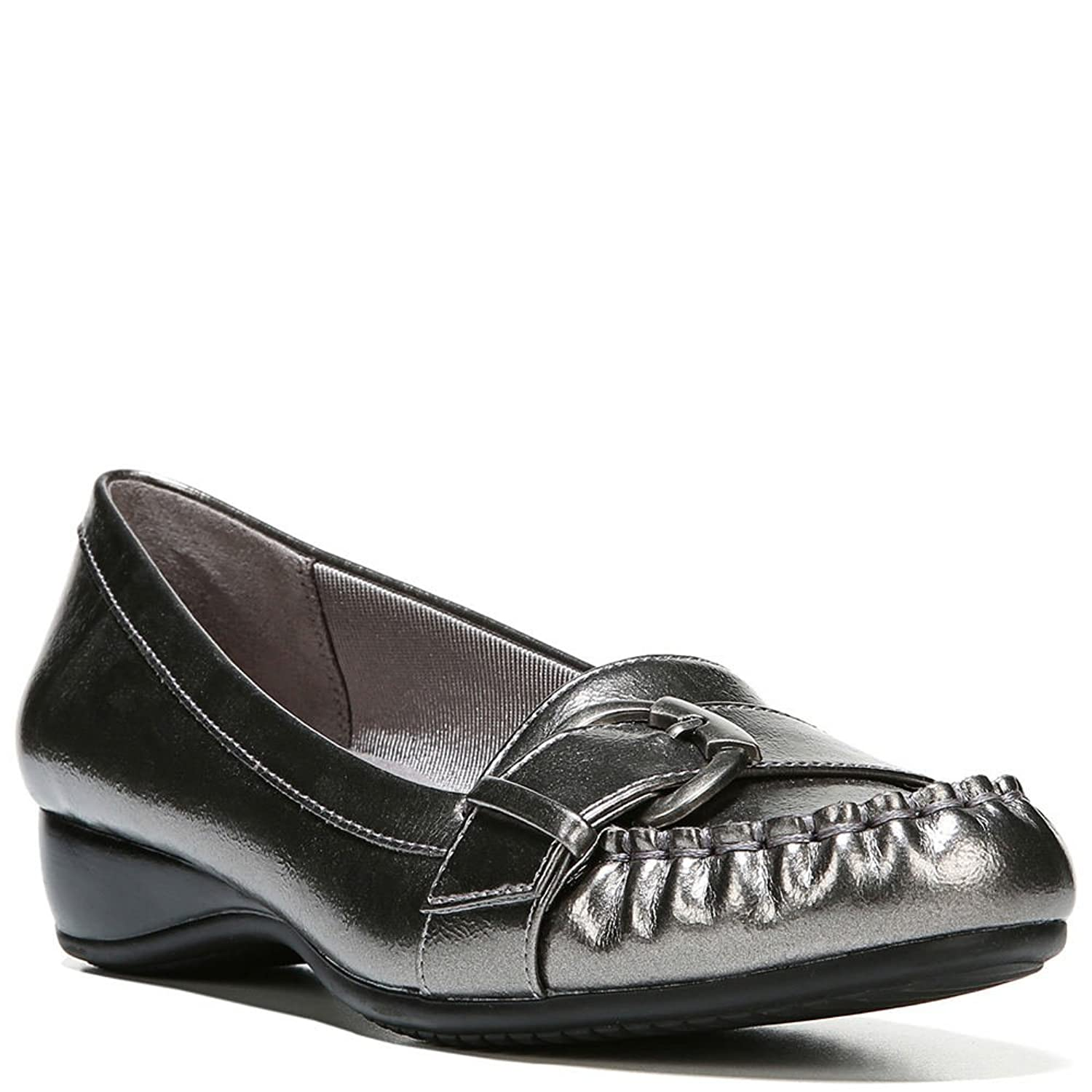 LifeStride Women's Dial Up Loafer Shoe