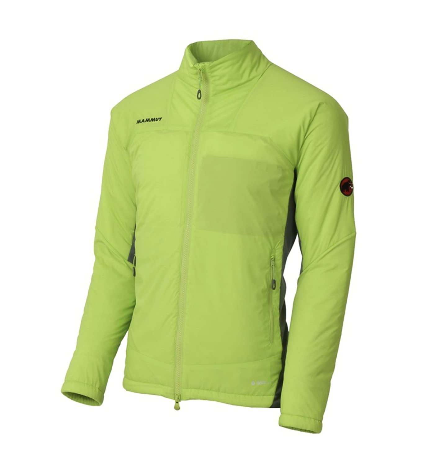 FLEXLIGHT HYBRID JACKET