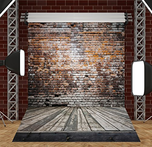 Backdrop Computer Printed Scenic Background product image