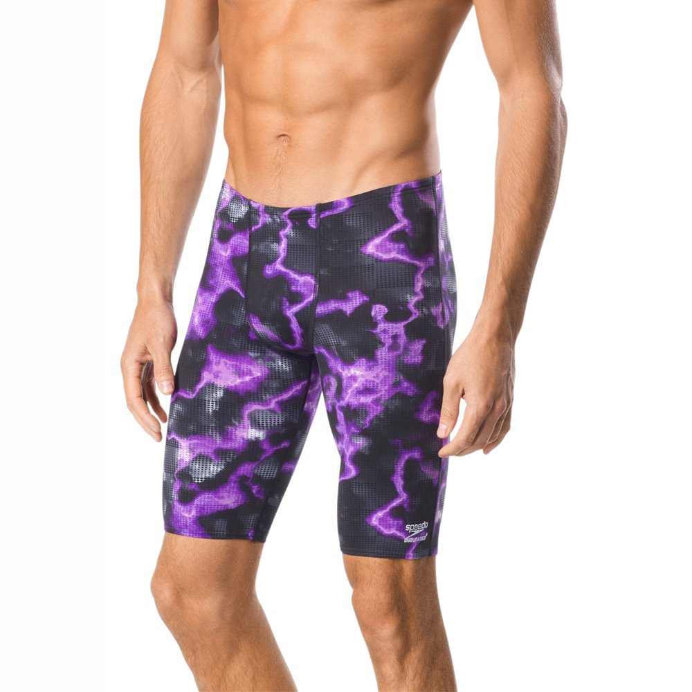 Speedo Energyv Jammer Speedo Swimwear 7705906-P