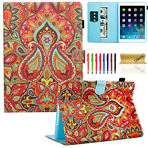 ipad-air-case-dtecktm-fashion-art-prints-leather-flip-stand-smart-cover-with-auto-wake-sleep-feature