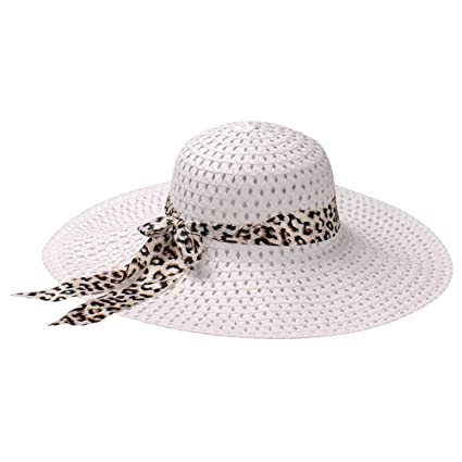 Image Unavailable. Image not available for. Color  Sun Beach Hat 252542fe581c