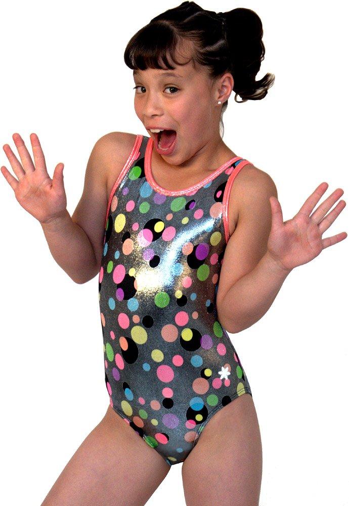 【中古】 スキットルズレオタード old) Child Small (small B01BN3AQ7E 4-5 year Small old) B01BN3AQ7E, ライフストックジャパン:bb76312b --- tadevakaryam.com