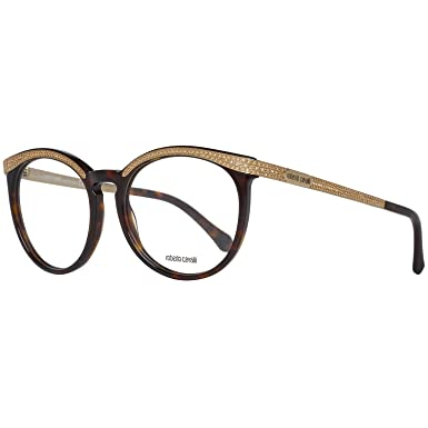 f15392742fae4 Image Unavailable. Image not available for. Color  Eyeglasses Roberto  Cavalli RC ...
