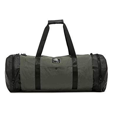 9c28f55b99 Sundek BORSA SPIAGGIA - KODY - DARK ARMY GREEN: Amazon.it: Sport e tempo  libero