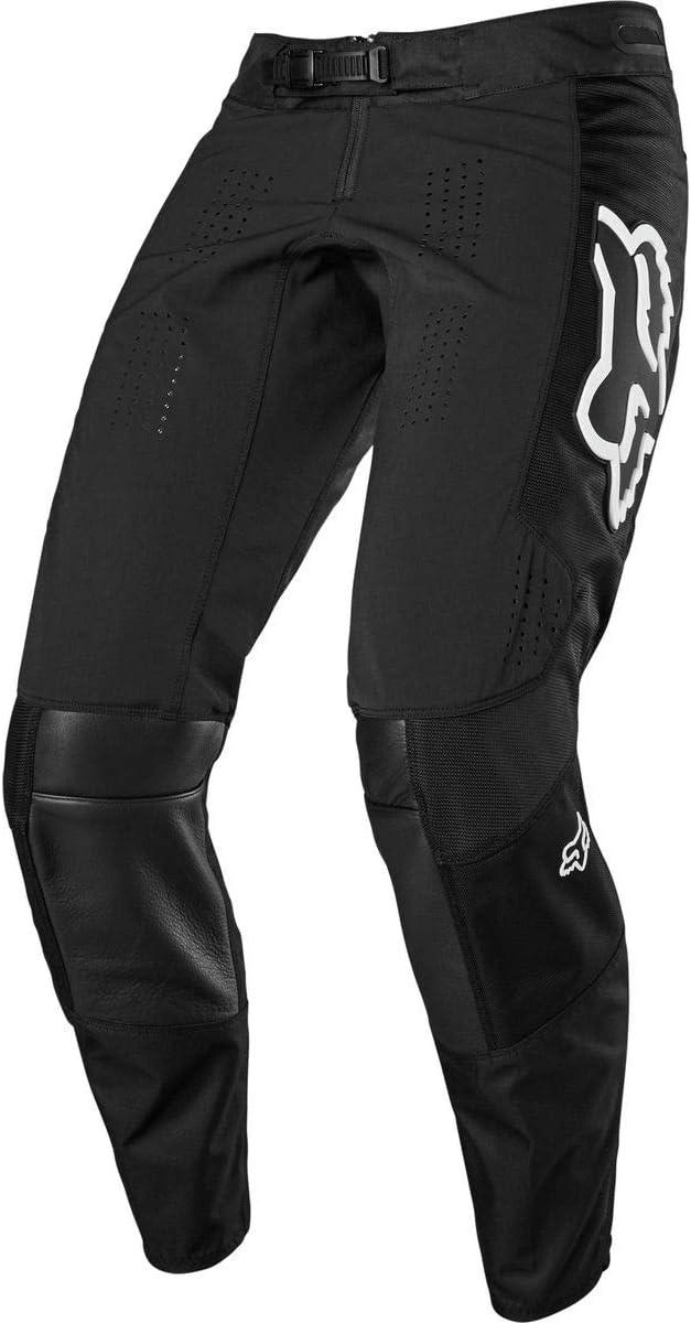 2020 Fox Racing 360 Bann Pants-Navy-34