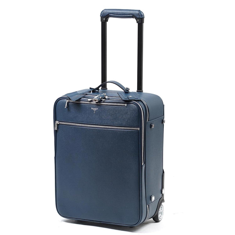 (セラピアン) SERAPIAN スーツケース SMALL TROLLEY 2 WHEELS EVOLUTION エヴォリューション [並行輸入品] B076D4R9KN