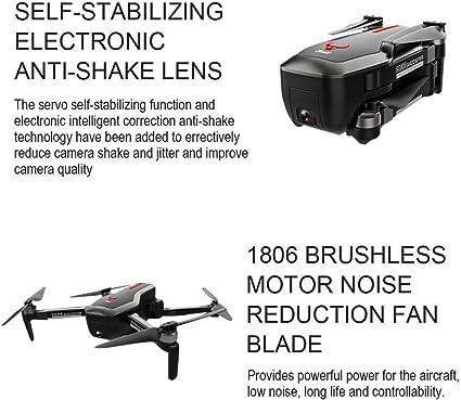 Rabing  product image 2