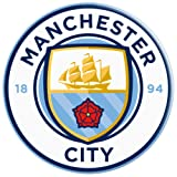 Manchester City Pop Socket