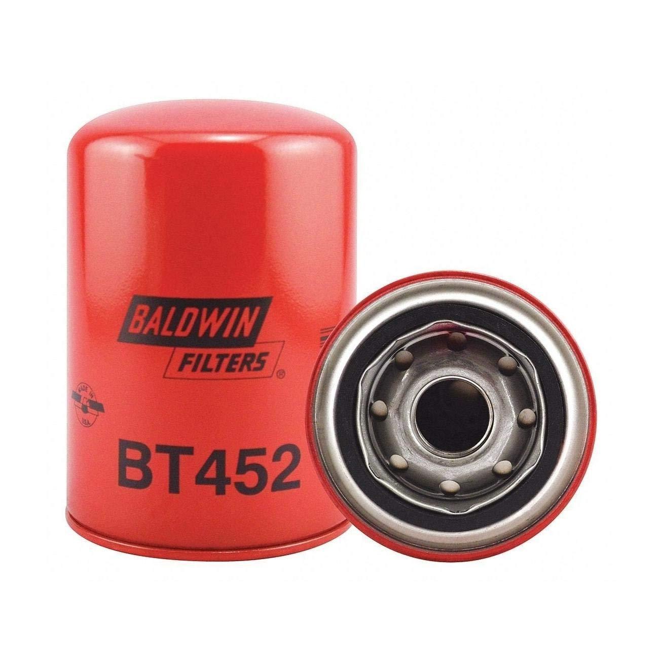 Baldwin BT452 Hydraulic Filter