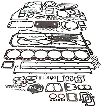Wiring Diagram Mey As Well Ferguson moreover Mf 135 Gas Wiring Diagram additionally Mf 65 Parts Diagram as well Wiring Diagram For Mey Ferguson 165 Tractor likewise Mf Tractor Wiring Diagram. on mey ferguson 165 wiring diagram