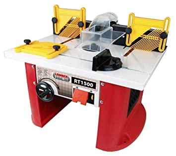 Router table plans uk gallery wiring table and diagram sample book router table insert rings uk image collections wiring table and router table insert rings uk best greentooth Choice Image