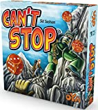 Can't Stop - Version francaise