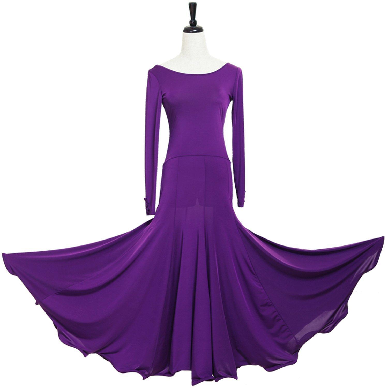 Ballroom Dancewear Uk Anlis