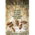 Dark Screams: Volume Four