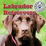 Labrador Retrievers, Maria Nelson, 1433957841