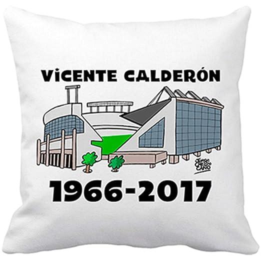 Diver Bebé Cojín con Relleno hasta Siempre 2018 Vicente ...