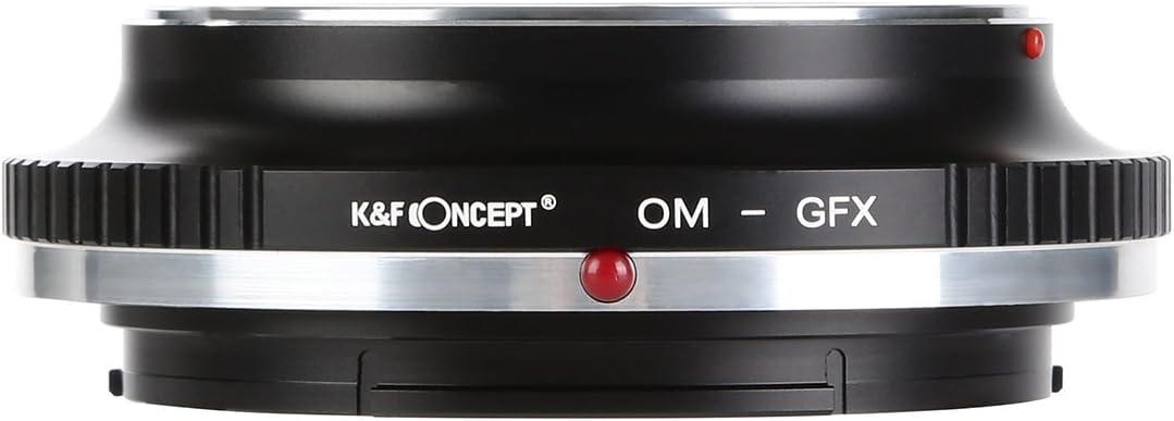 Bague Adaptation Objectif Hasselblad V Lentille Adaptateur de Monture pour Monter Objectif Sony E-Mount Corps de lappareil Photo