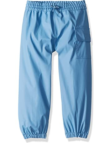 dbd0c45b25236 Girls Pants and Capris | Amazon.com