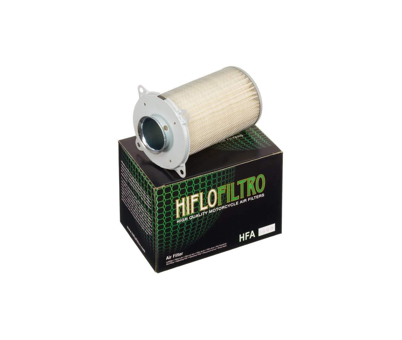 Suzuki 1400/gsx-01//07-filtre a air-hfa3909/Pro/%