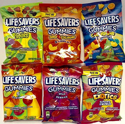 lifesavers-gummies-peg-bags-bundle-of-6-great-varieties