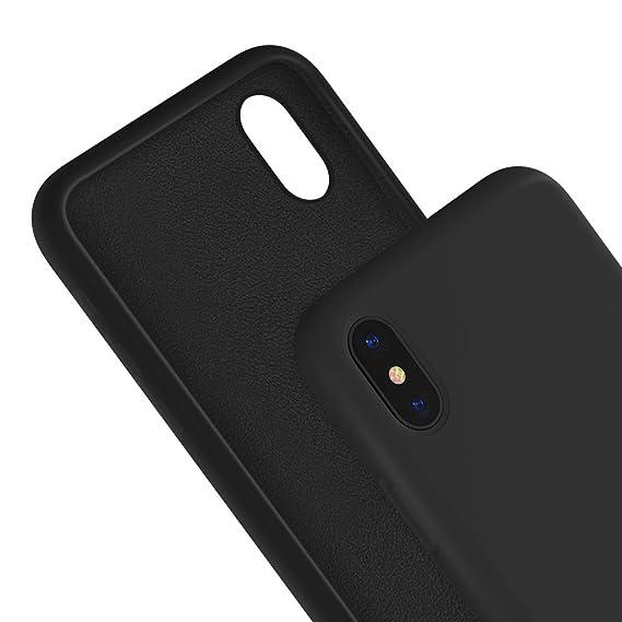 Amazon.com  iPhone X Case c933416956