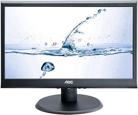 AOC E2050S 20