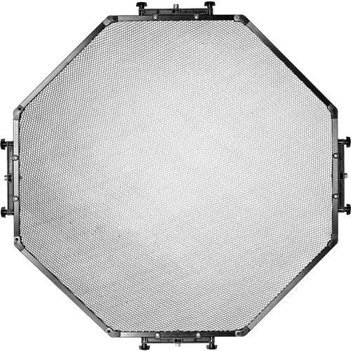 Elinchrom Grid for 70cm Softlite Reflectors