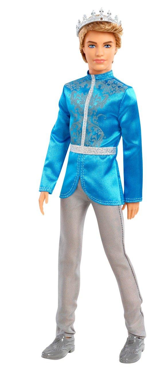 tienda en linea Mattel - - - Muñeca fashion Barbie (Y6854)  punto de venta de la marca