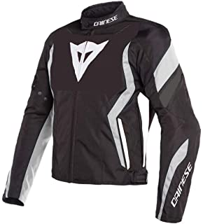 Amazon.com: Dainese Dolomiti Gore-Tex - Chaqueta: Automotive