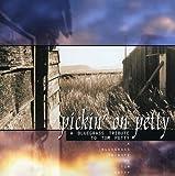 Pickin On Tom Petty