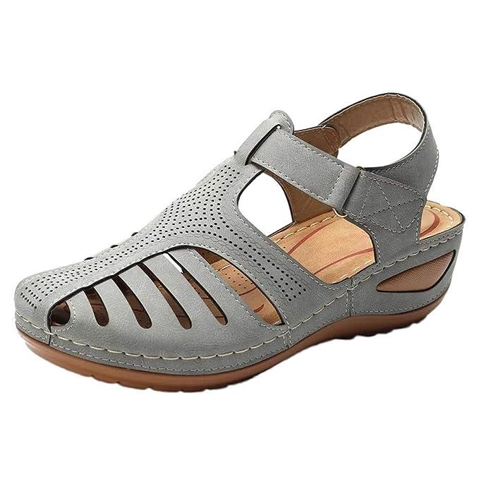 : Zapatos de mujer, zapatos de mujer retro